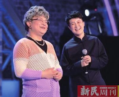 2014舒悦的老婆的照片舒悦的老婆张宇峰 舒悦老婆刘 ...